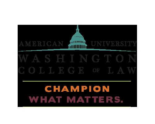 American University Law School >> Viewbook American University Washington College Of Law