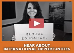 Video on the International Program